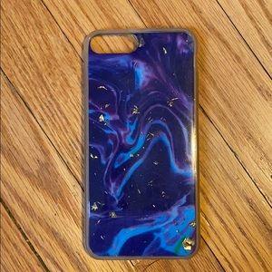 iPhone 6s Plus phone case.